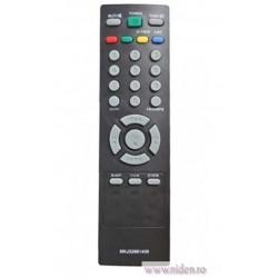 Telecomanda LCD MKJ33981406