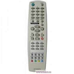 Telecomanda LG LCD 6710V00077V