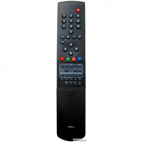 Telecomanda Nokia RCN2