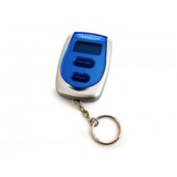 SIM-Card Data Protector