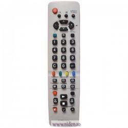 Telecomanda Panasonic 511310