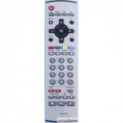 Telecomanda Panasonic EUR7628010