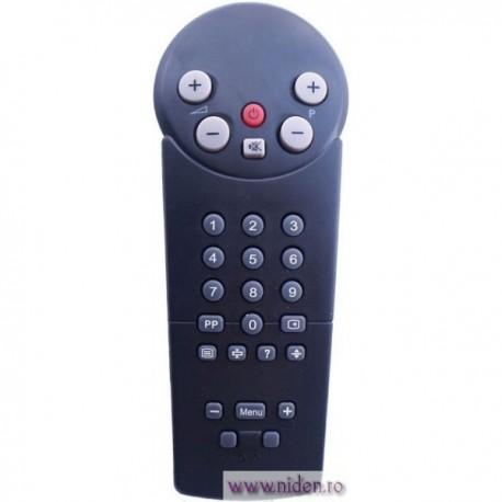 Telecomanda Philips 8205