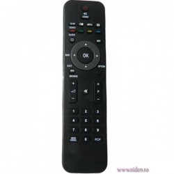 Telecomanda Philips LCD 2143604