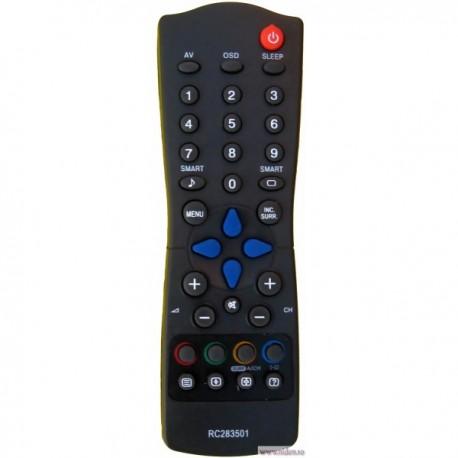 Telecomanda Philips Smart RC28350