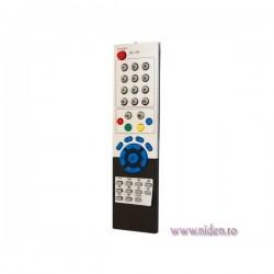 Telecomanda RC5R