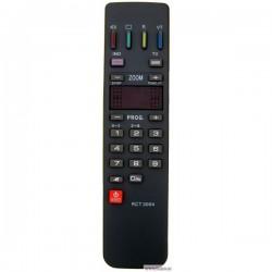 Telecomanda RCT 3004