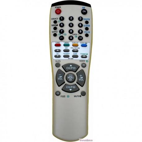 Telecomanda Samsung 00128D