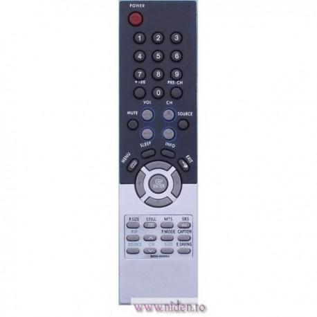 Telecomanda Samsung LCD BN59-00490