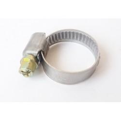 Colier inox 16-25mm