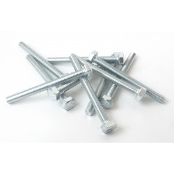 Surub M6x60mm cap hexagonal set 10buc.