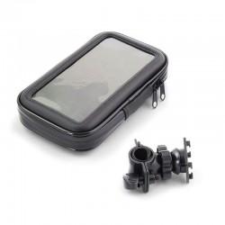 Husa telefon pentru bicicleta 82x160mm