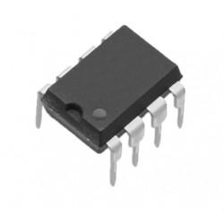 TT6061A