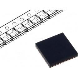 LAN8710A-EZC