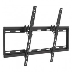 Suport universal Led TV 37-70inch cu inclinare