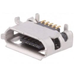 Mufa micro USB mama