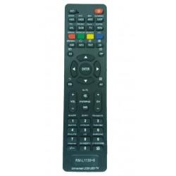 Telecomanda universala RM-L1130+8