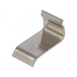 Arc de fixare pentru semiconductori THFU3