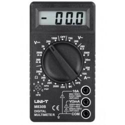 Multimetru digital DT830B UNI-T