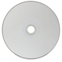 Blu-ray 25Gb 4X Omega Printabil