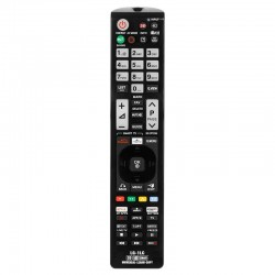 Telecomanda universala led TV LG