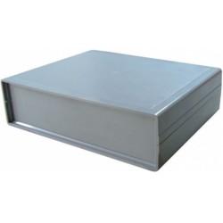 Carcasa plastic 169x131x55mm