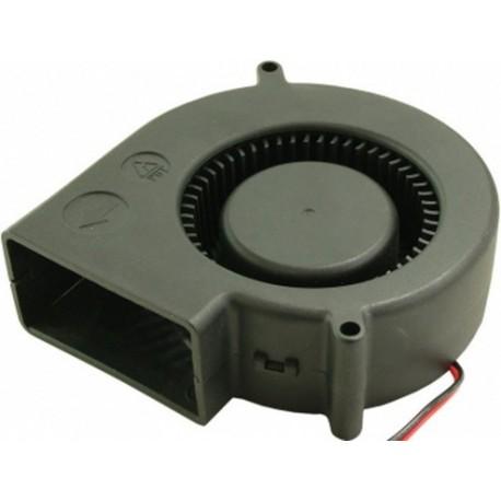 Ventilator 5V 40x40x10mm