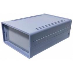Carcasa pt. montaje 100x65x36mm