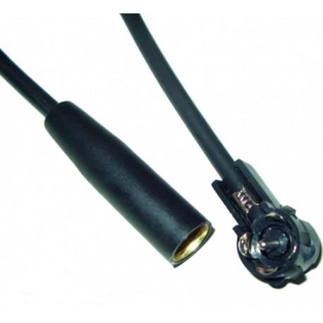 Adaptor fir antena radio Blaupunkt