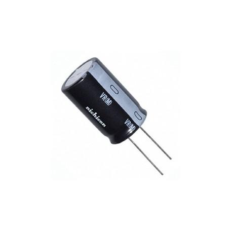 Condensator 2.2uf/160V