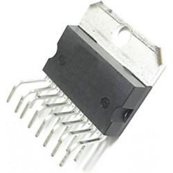 TDA7294V