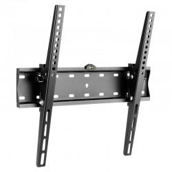 Suport universal led TV 32-55 inch KRUGER & MATZ