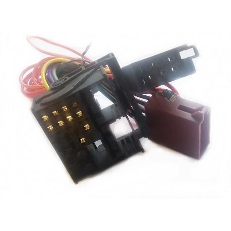 Transformator de linii FBT 7094