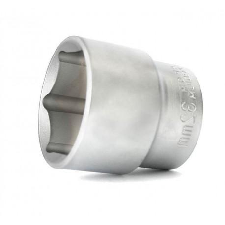 Condensator polimeric 820uF/2.5V