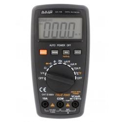 Multimetru digital AX-105
