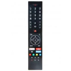 Telecomanda RC43135P UltraHD 4K Horizon