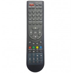 Telecomanda LED 32DTV3 Akai,Vortex