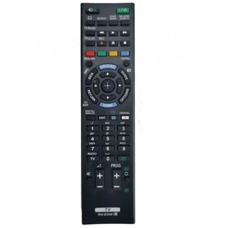 Telecomanda LG 6710V0007A