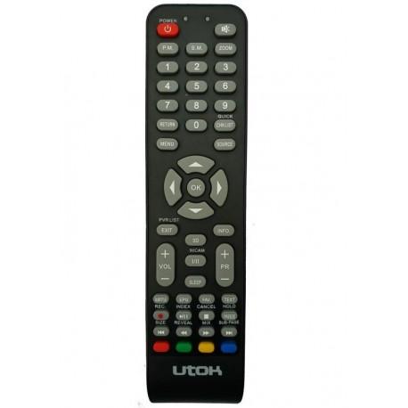 Telecomanda Nokia RCN620
