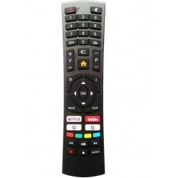 Telecomanda LED 32DM6600 Starlight