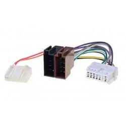 Conector cu cabluri Alpine16 PIN