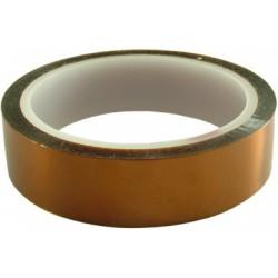 Folie izolatoare pt. lipituri termorezistent 24mm