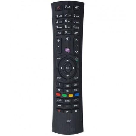 Telecomanda LG 6710V00007D