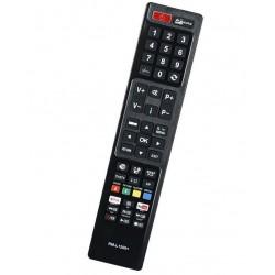 Telecomanda universala Akai RM-L1200+
