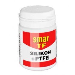 Lubrifiant silicon + teflon 60gr