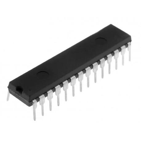 TDA7052A-PHI