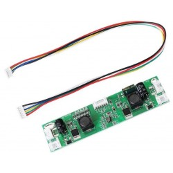 Modul universal de alimentare LED TV backlight CA-266S