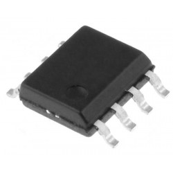 LM311DR - SMD
