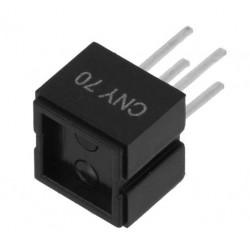 Senzor fotoelectric CNY70