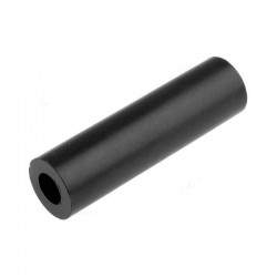 Distantier cilindric 20x7mm polistiren